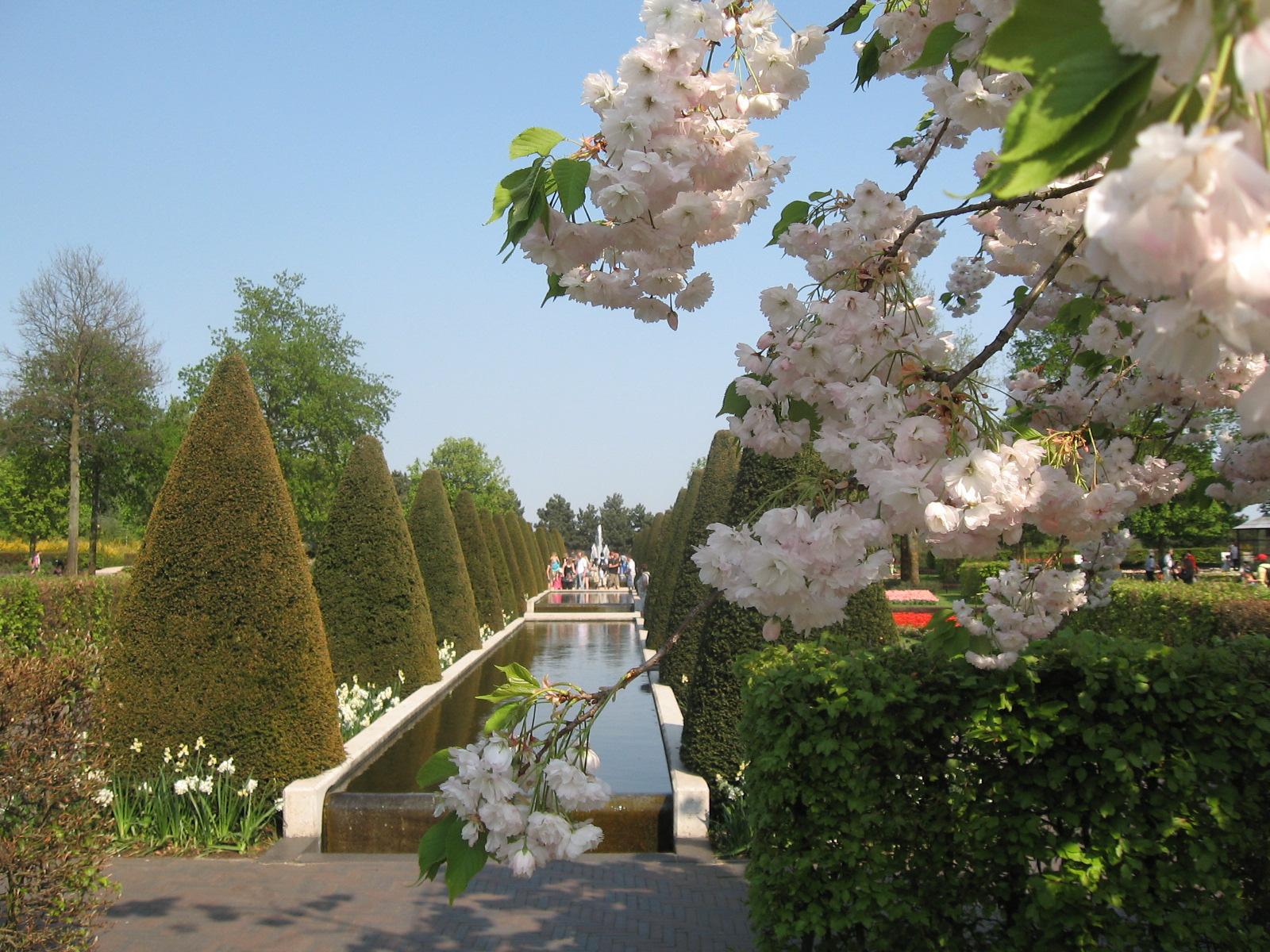 Wielkanoc 2011- Holandia - Belgia 022