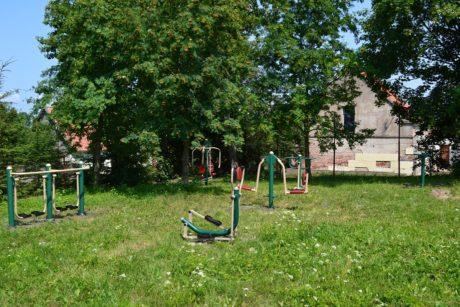 Foto: Środowiskowy Dom Samopomocy w Kwietniewie