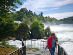 szwajcaria atrakcje
