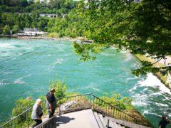 co zwiedzić w Szwajcarii