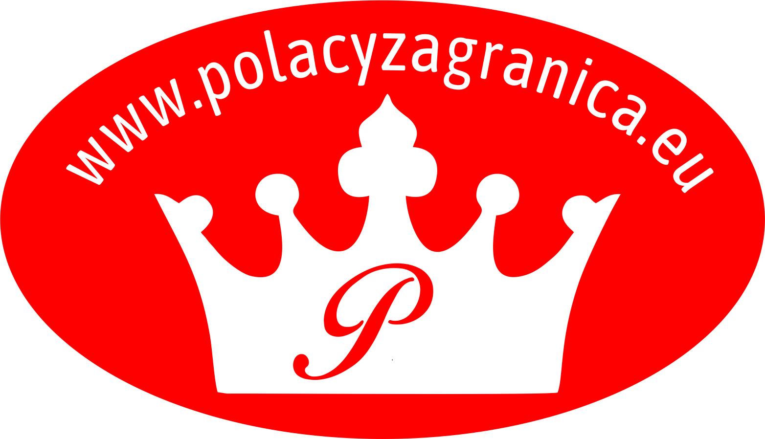 www.polacyzagranica.eu