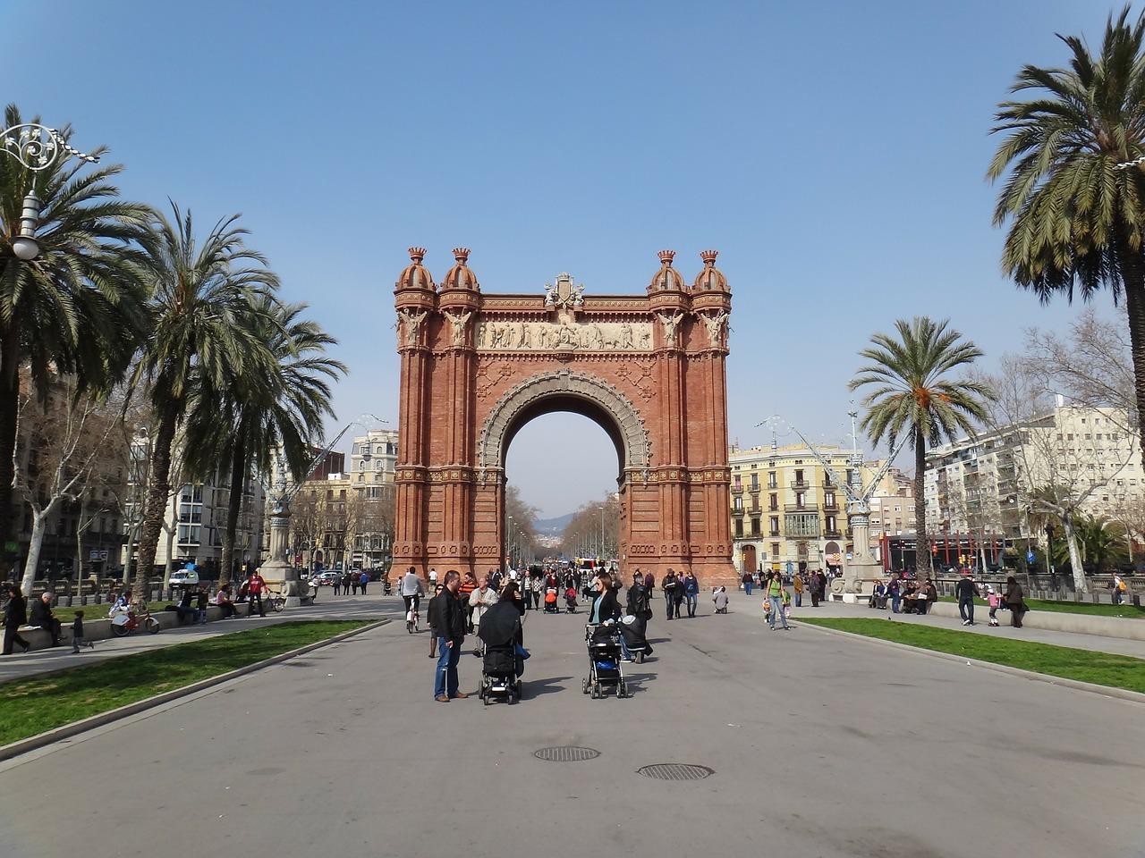 barcelona-105586_1280