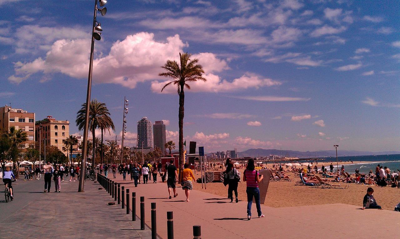 barcelona-247929_1280