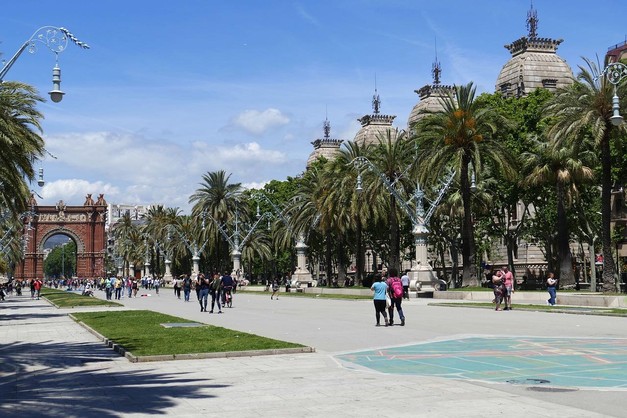 barcelona-4271969_1280