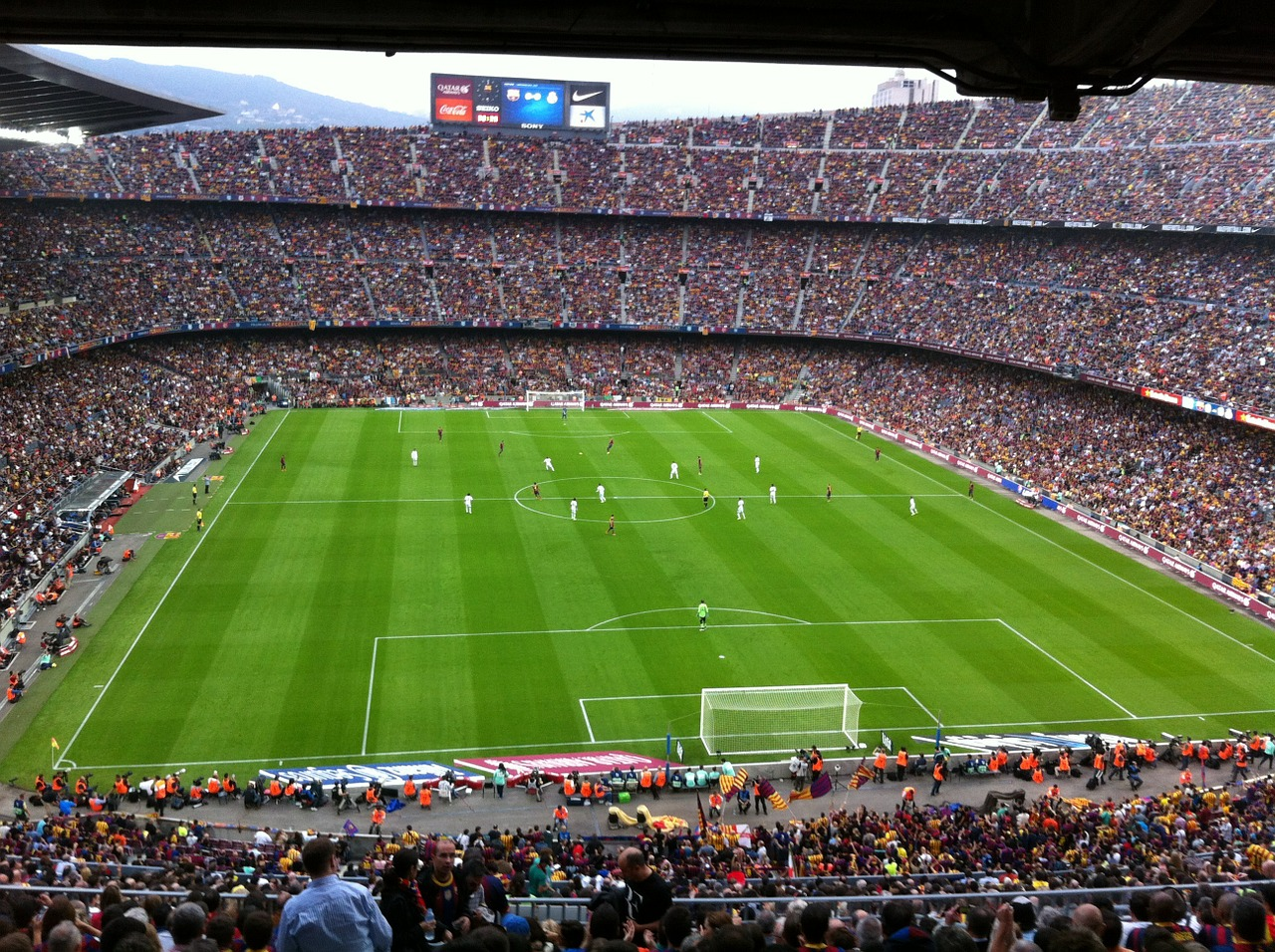 estadio-463349_1280