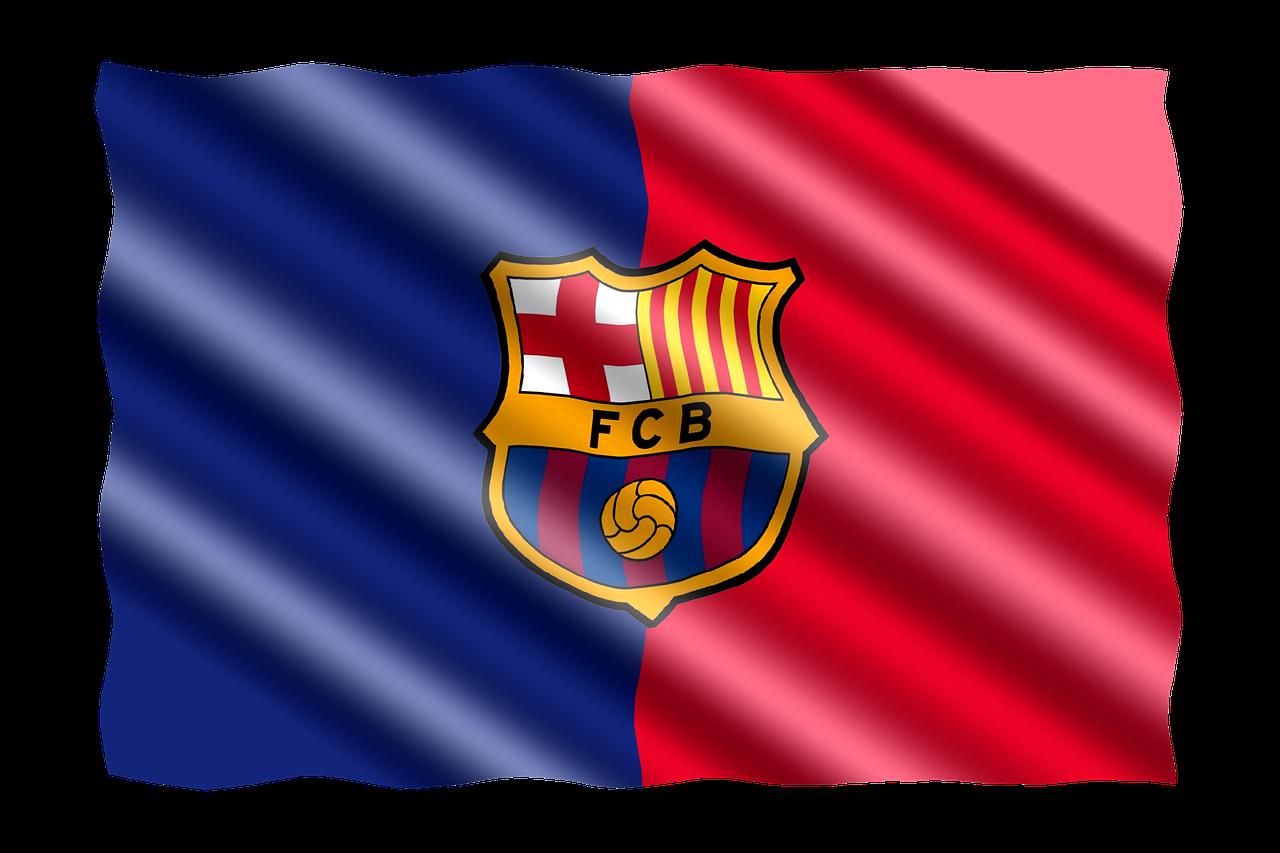 football-2311831_1280