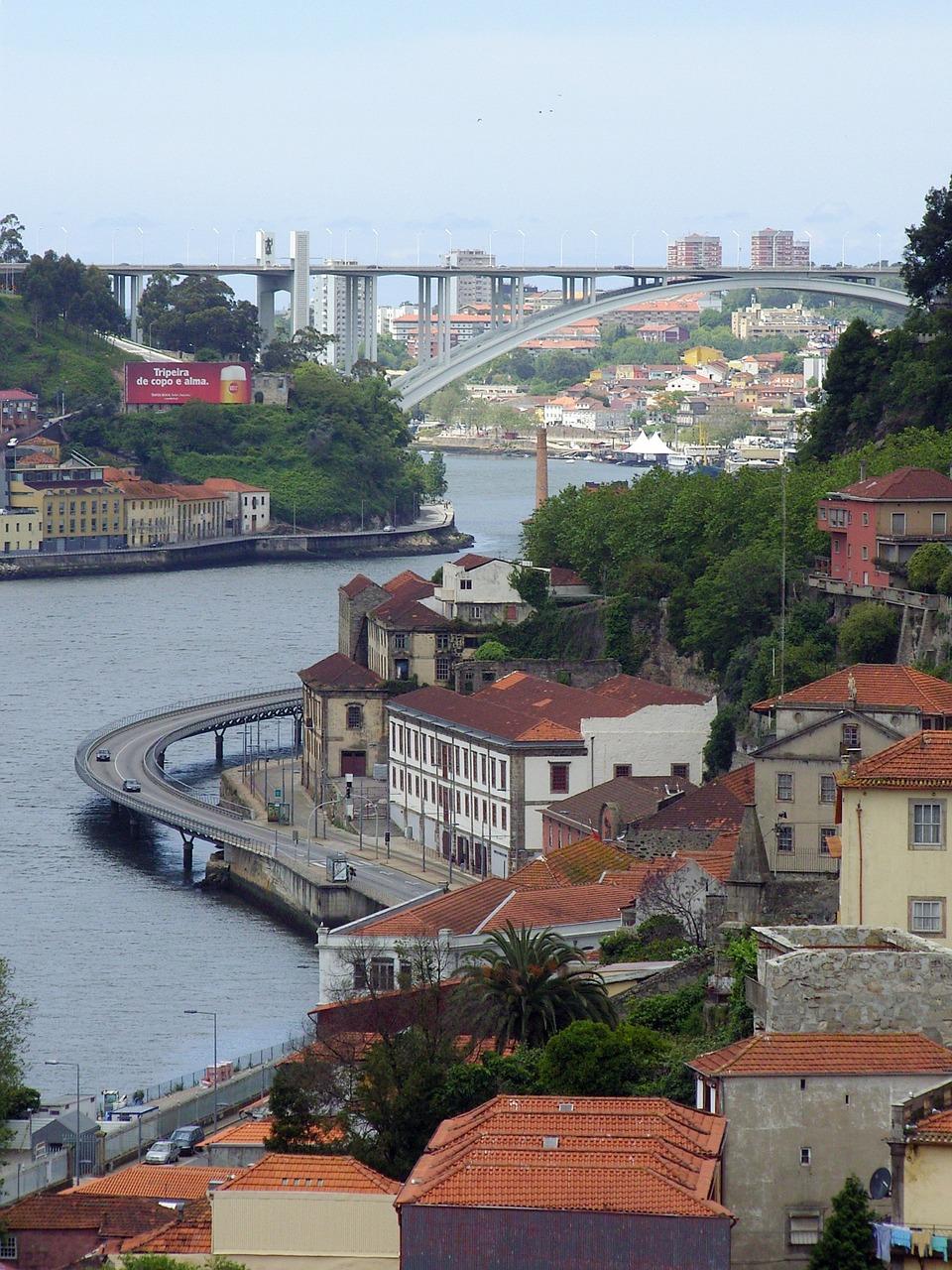 porto-1142595_1280