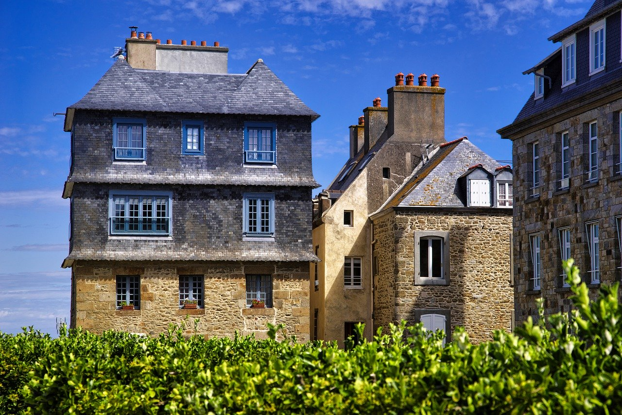 Saint Malo2