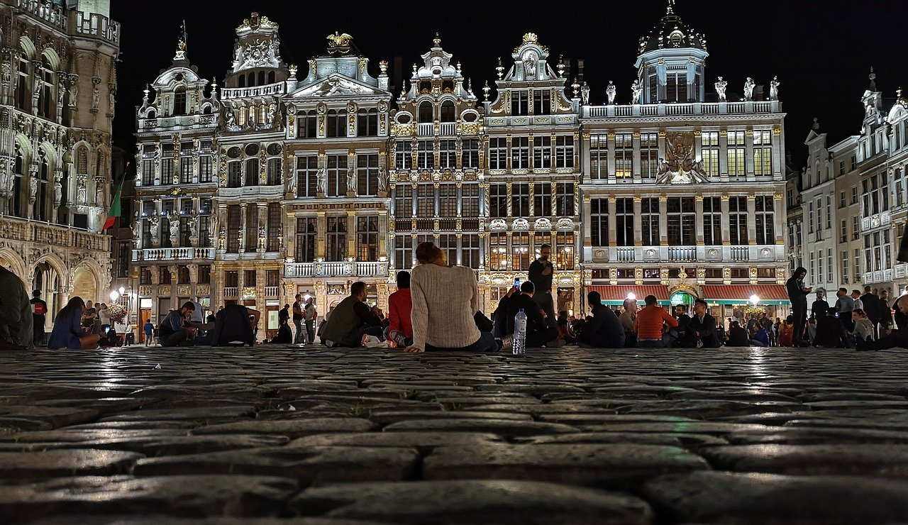 brussels-3754944_1280