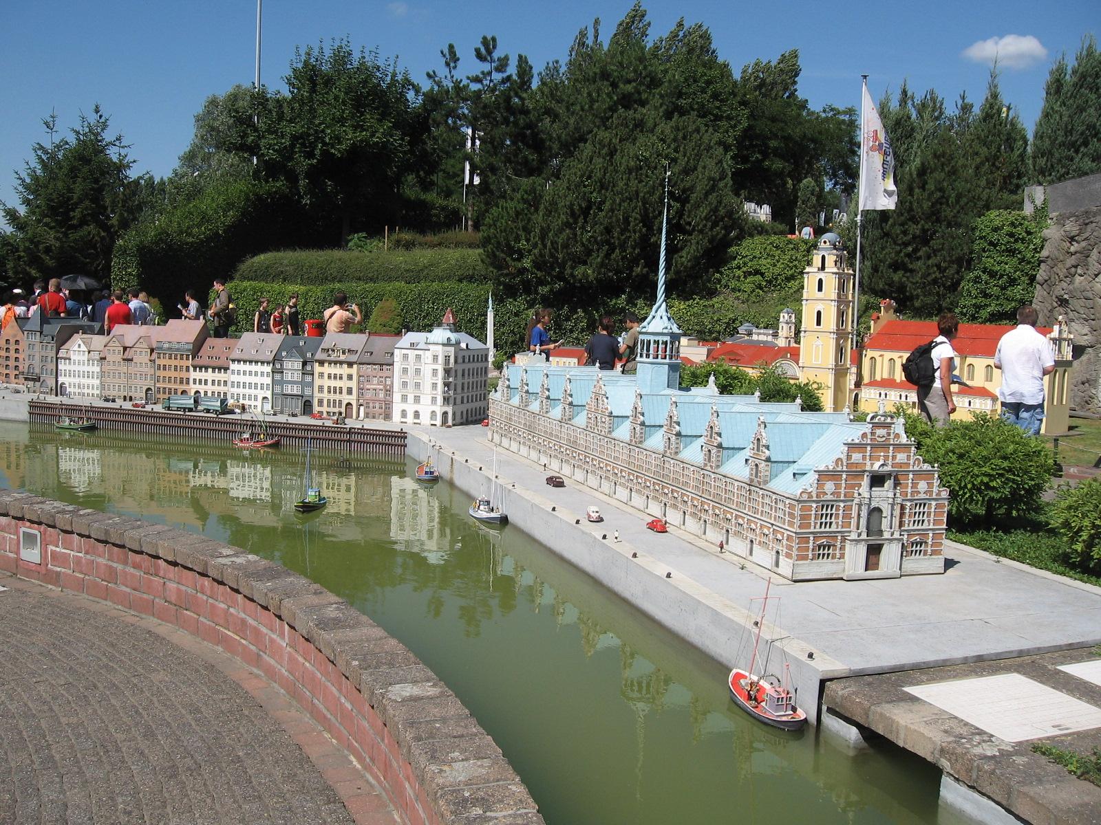 wakacje w Belgii 2010 197