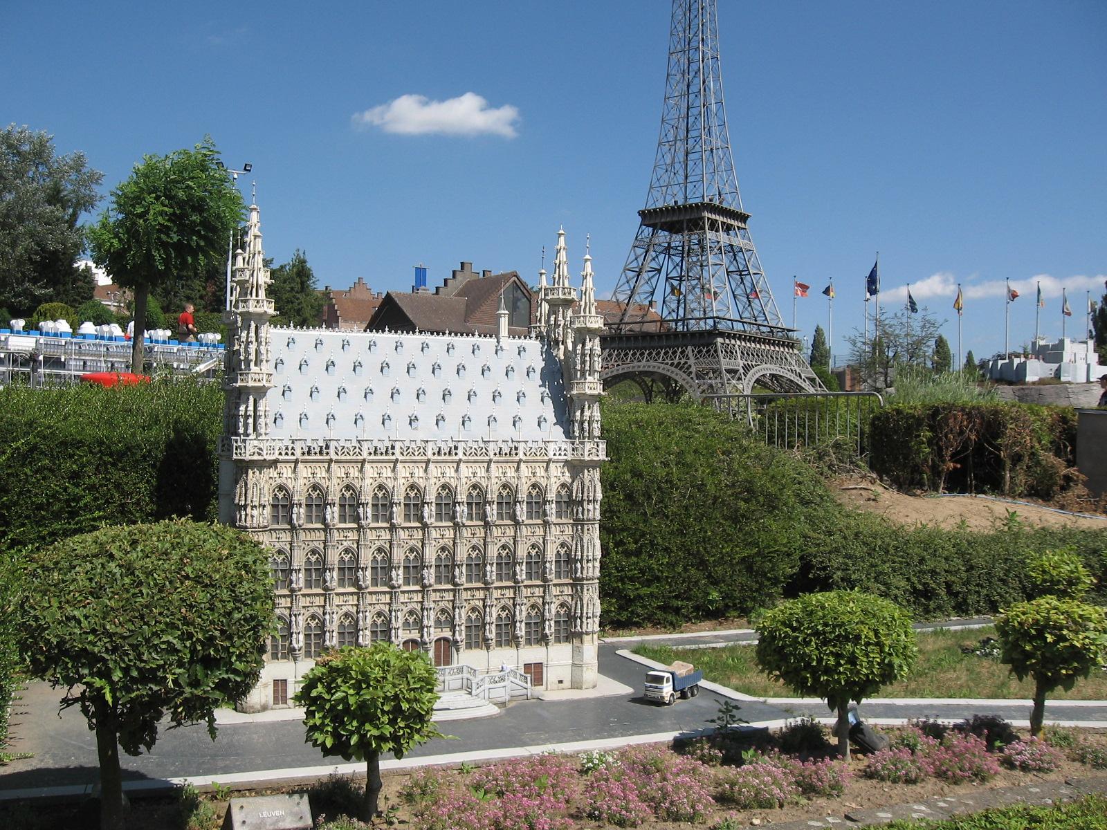 wakacje w Belgii 2010 216
