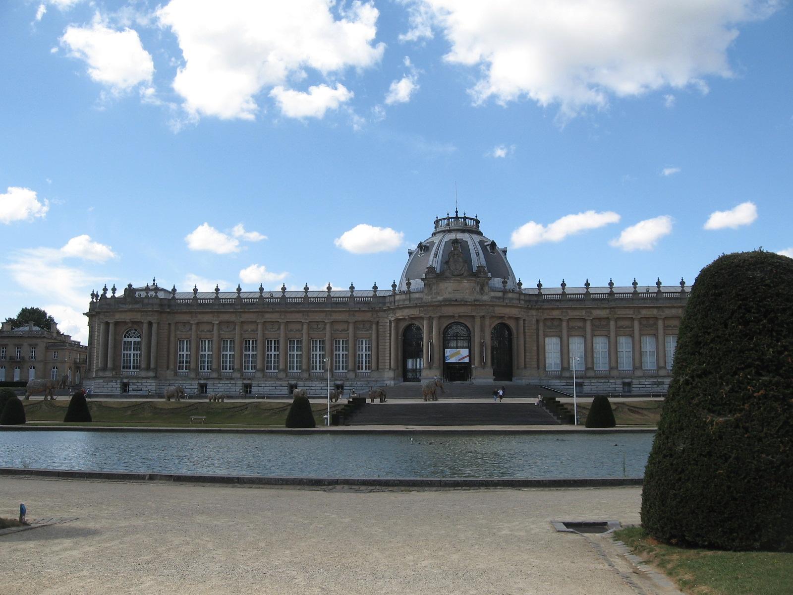 wakacje w Belgii 2010 388