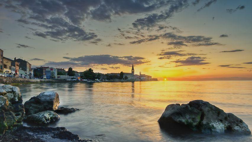 croatia-4028428__480