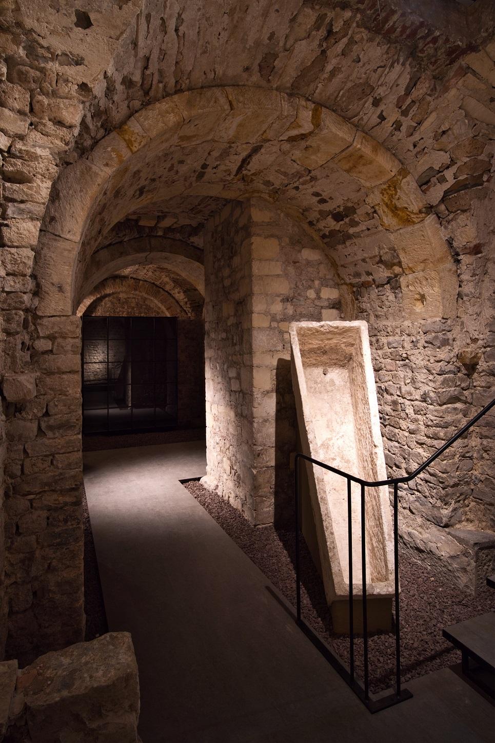 Teseum - Archeologische site - Eddy Dens (3)