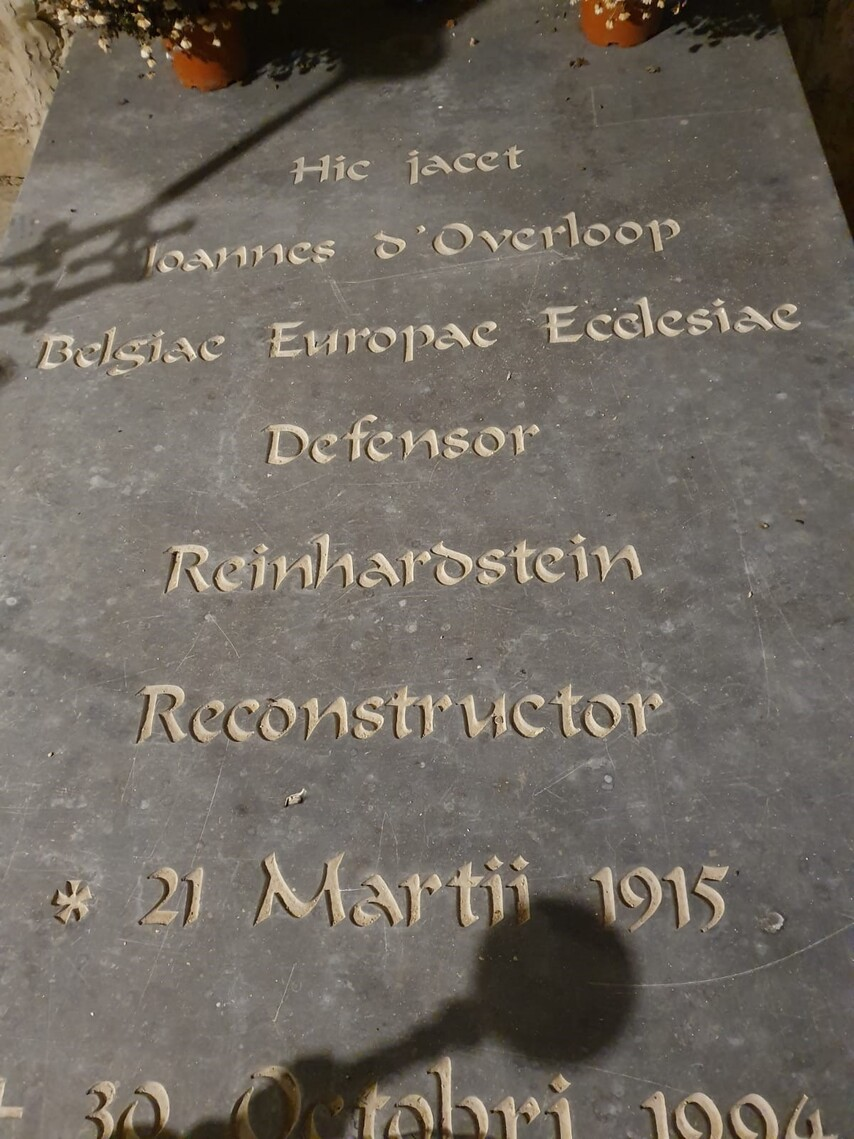 Rhein27