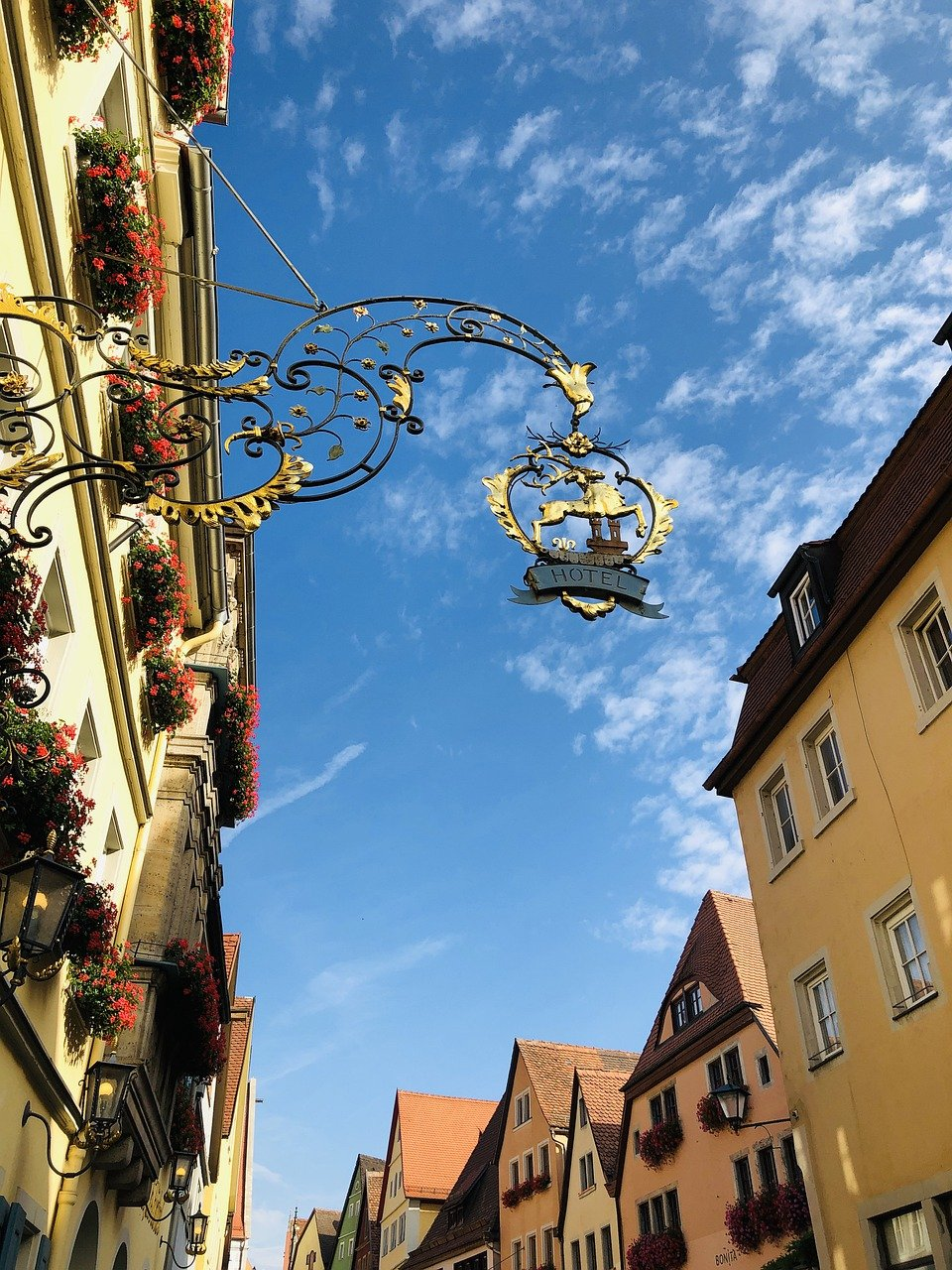 rothenburg-of-the-deaf-5300592_1280